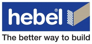 Hebel_logo_landscape_keyline_rev_CMYK