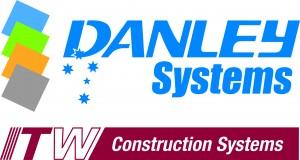 Danley Systems-logo