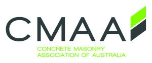 CMAA logo-CMYK