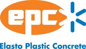 EPC Logo - 2014