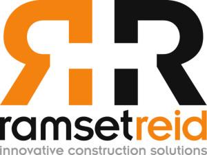 RamsetReid Logo_Vertical_Tagline_Pos_PMS 165C