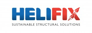 Helifix-2012 Logo-MedRes-JPG