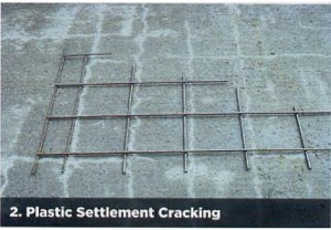 concrete_plastic_settlement_cracking