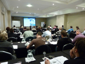 CCS-Residential-Slabs-Workshop-Paul-Uno-presenting
