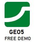 FINE GEO5 DEMO - FREE