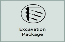 Excavation Package - GEO5