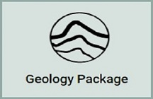 Geology Package - GEO5