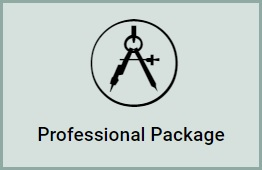 Professional Package - GEO5